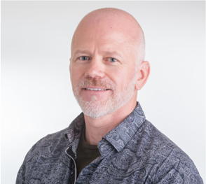 Saint John Chiropractor - Dr. Jeff Sheppard